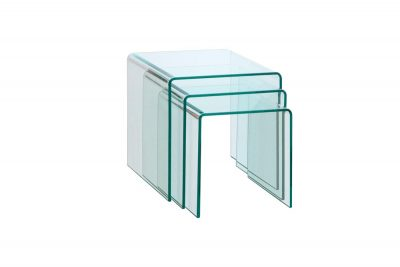 versace coffee tables