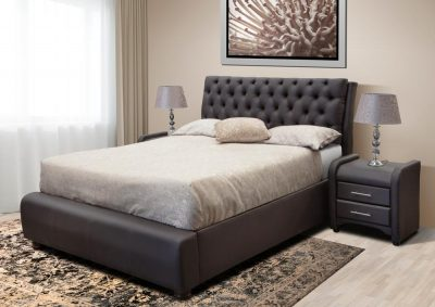 clare bedroom suite