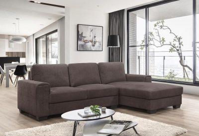 cosmopolitan corner lounge suite
