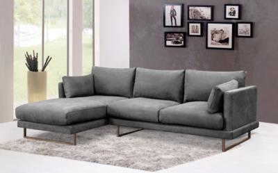 ritz corner lounge suite