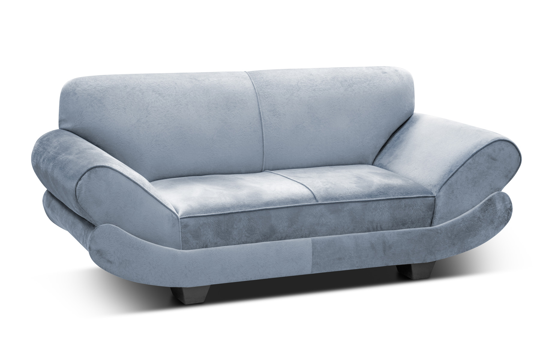 Furniture Beds, Quality mattresses, Lounge suites, Dining Room ...