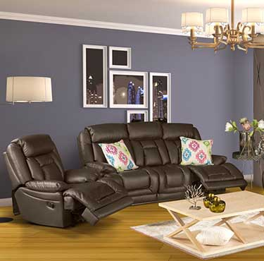 Swell Furniture Beds Quality Mattresses Lounge Suites Dining Beatyapartments Chair Design Images Beatyapartmentscom